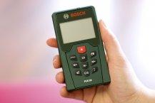 Bosch Entfernungsmesser Plr 25 : Bosch plr 25 test u2022 entfernungsmesser testbericht 2014